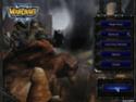 Cara mengganti background Warcraft III Wc3scr18