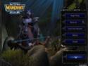 Cara mengganti background Warcraft III Wc3scr19