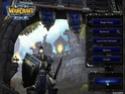 Cara mengganti background Warcraft III Wc3scr20