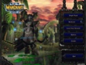 Cara mengganti background Warcraft III Wc3scr21