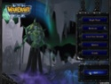 Cara mengganti background Warcraft III Wc3scr22