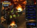 Cara mengganti background Warcraft III Wc3scr23