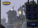 Cara mengganti background Warcraft III Wc3scr24