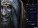 Cara mengganti background Warcraft III Wc3scr25
