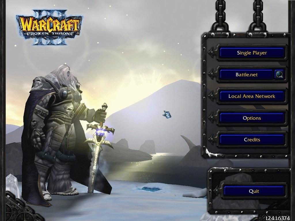 Cara mengganti background Warcraft III Wc3scr14