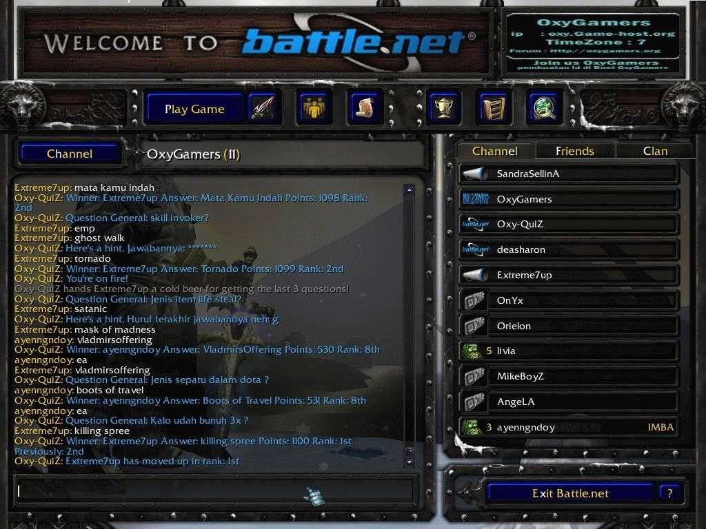 Cara mengganti background Warcraft III Wc3scr27