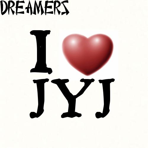 Club de fans official de JYJ en español
