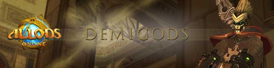 Free forum : DEMIGODS Dg_all12