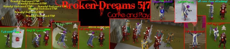 Broken-Dreams 517