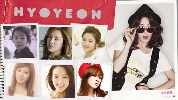 [ARTIST] SNSD/Girls' Generation (소녀시대 ) A_hyoy10