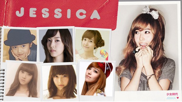 [ARTIST] SNSD/Girls' Generation (소녀시대 ) A_jess10