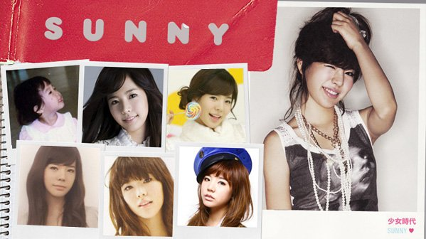 [ARTIST] SNSD/Girls' Generation (소녀시대 ) A_sunn10