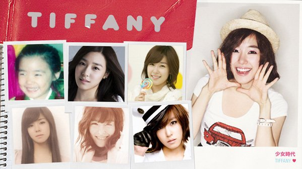 [ARTIST] SNSD/Girls' Generation (소녀시대 ) A_tiff10