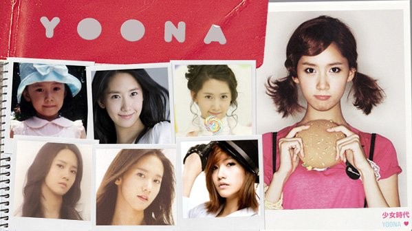 [ARTIST] SNSD/Girls' Generation (소녀시대 ) A_yoon10
