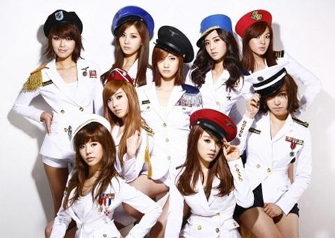 Post your favorite Kpop Artists' Pictures here!!~ ^_^ Snsd510