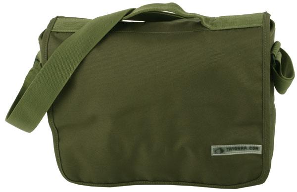 choix d'un sac pour EDC 22050310