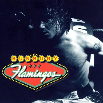 Enrique Bunbury-Flamingos-2002 51010