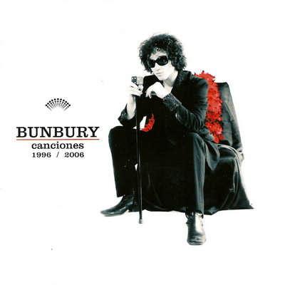 Enrique Bunbury-Canciones 1996 - 2006 (2 Cd)-2006 _2006_10