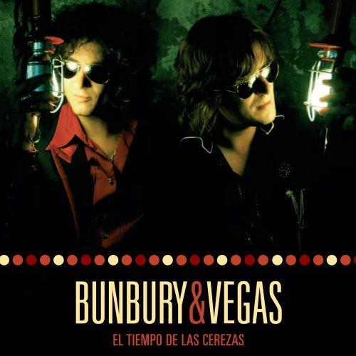 Enrique Bunbury-El Tiempo De Las Cerezas (2 Cd)-2006 Bunbur11