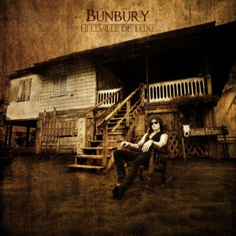 Enrique Bunbury-Hellville Deluxe-2008 Hellvi10