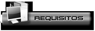 Pro Evolution Soccer 2010  Requis10