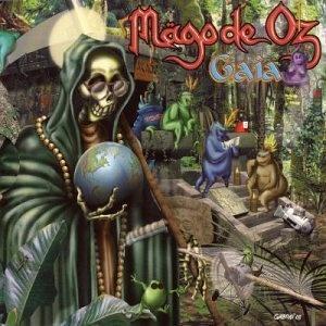 Mago De Oz-Gaia-2003 Untitl14