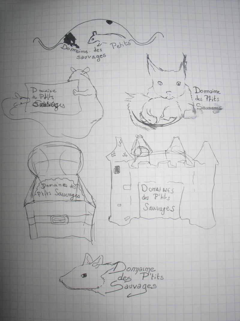 Réalise dessin, portrait, retouche photo Img_9616