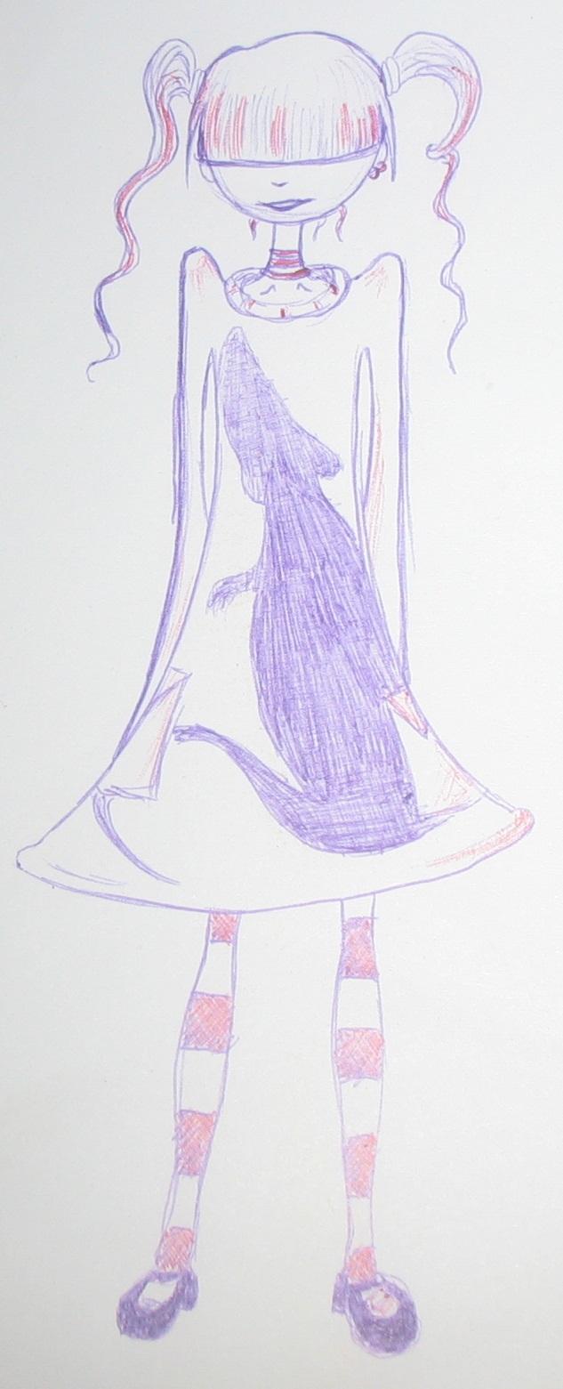 Réalise dessin, portrait, retouche photo Img_9631