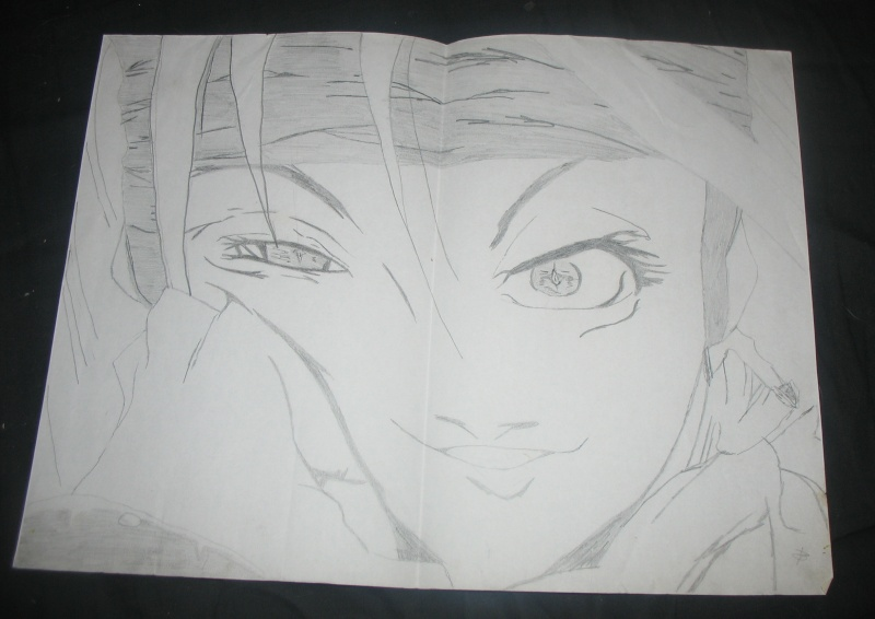 Réalise dessin, portrait, retouche photo Img_9633