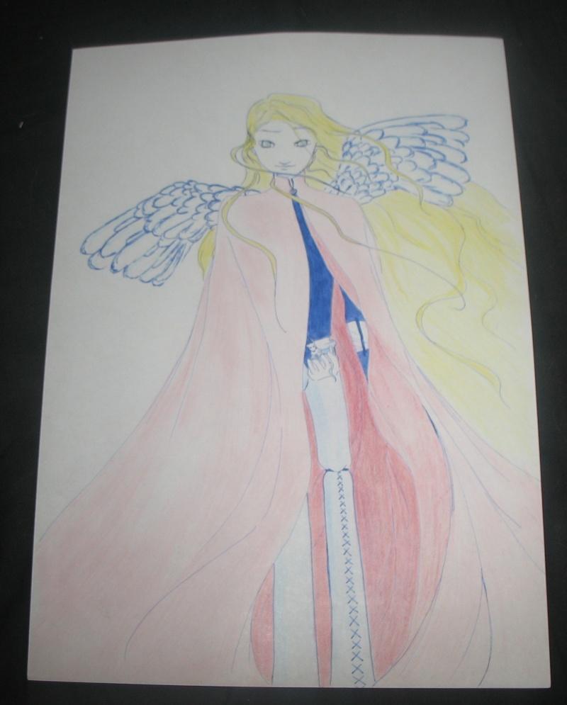 Réalise dessin, portrait, retouche photo Img_9635