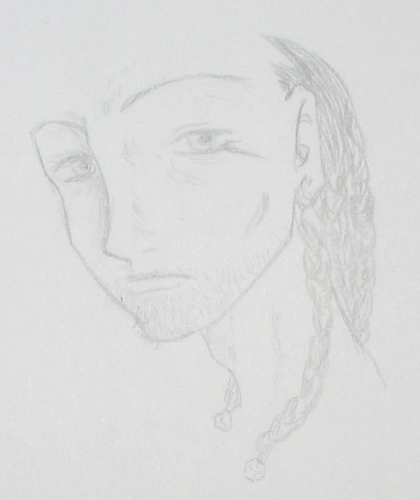 Réalise dessin, portrait, retouche photo Img_9636