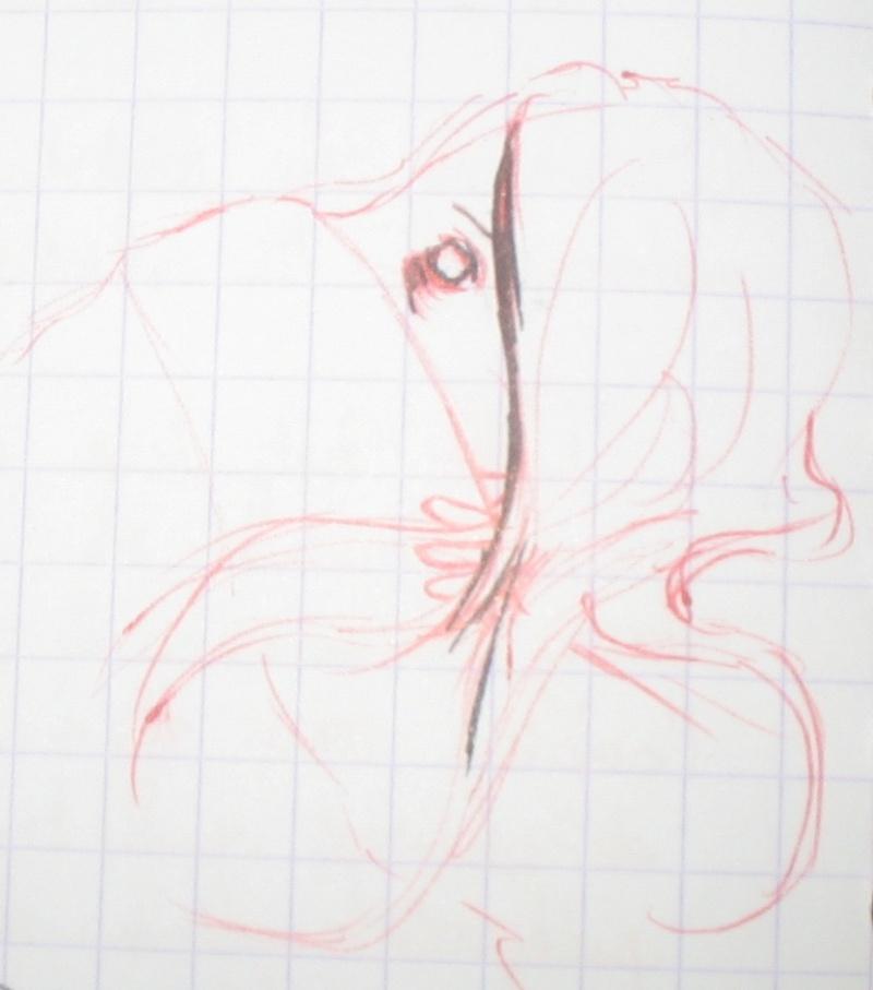 Réalise dessin, portrait, retouche photo Img_9637
