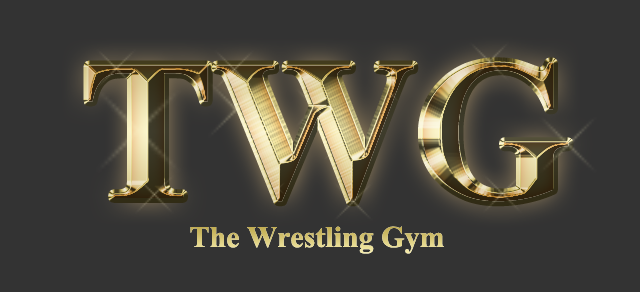 The Wrestling Gym