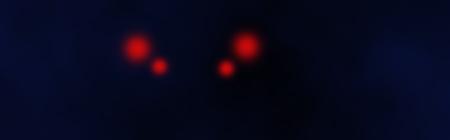 2010: Le 5/06 à 23h50 - 4 lumiéres rouge (Pas-de-calais) Sans_t10