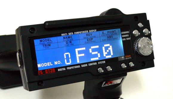 [New] Radio TR3003 2.4Ghz par Efly Hobby - Page 2 810