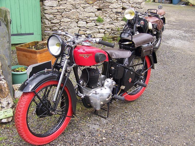Vos plus belles photos de motos - Page 3 03411