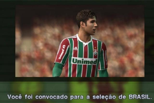 Leonardo - O Gênio [PC] Convoc12
