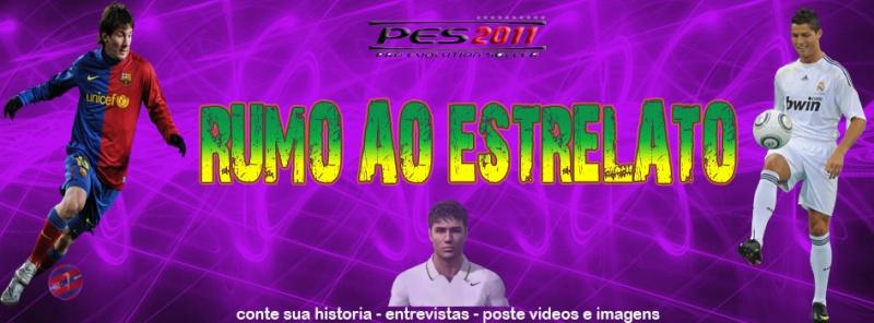 Novo logo do site Logosi16