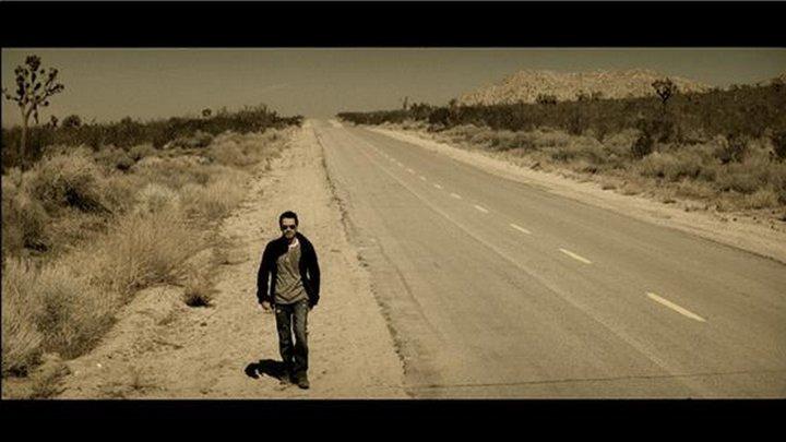 Marc Anthony estrenará el vídeo de su nuevo tema en promoción 19033410