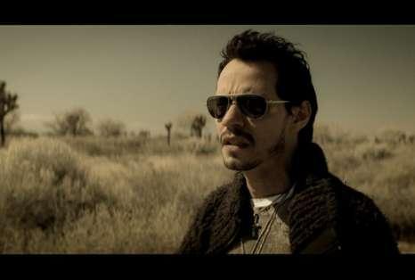 Marc Anthony estrenará el vídeo de su nuevo tema en promoción 20110310