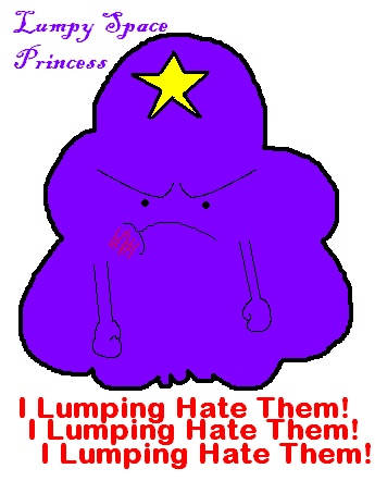 My MS Paint drawing ... Lsp_bm10