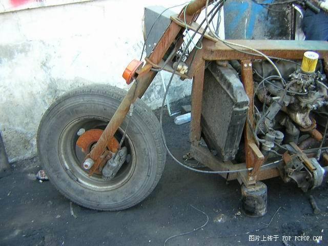 No limit à l'imagination pour les motos, Humour of course! - Page 4 Hd_chi15
