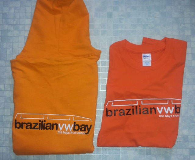 brazilianvwbay Club Clothing 20130411