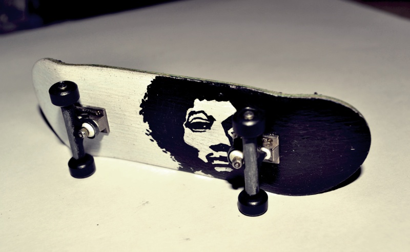 your fingerboard set-up - Page 2 210
