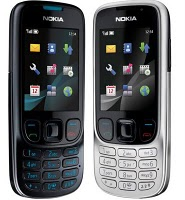 Nokia hardware solution download cf 6303c Classic  Kty_ty10