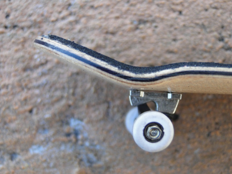 your fingerboard set-up Dsc06612