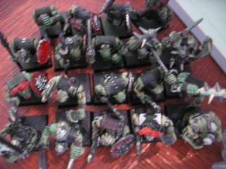 [WHB/O&G] Mon armée orque Img_1128