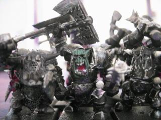 [WHB/O&G] Mon armée orque Img_1132