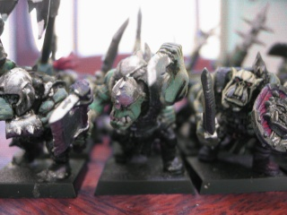 [WHB/O&G] Mon armée orque Img_1135