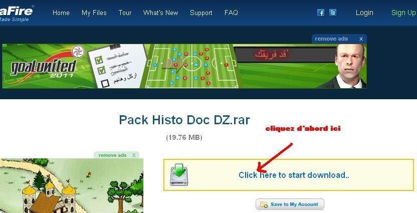 [Récapitulatif] Le Pack Histologie à télécharger 211